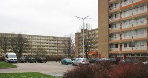 Kampen-flats-deltaWonen-Roelienke