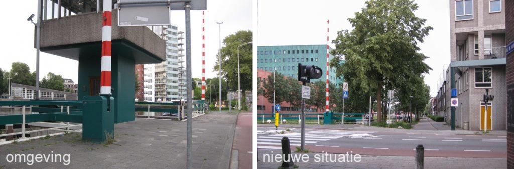 omgeving kleuradvies Groningen