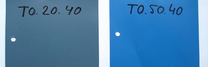 Sikkens nummers Sikkens kleurenwaaier Akzo Nobel kleurnummers roelienke de vries kleurontwerp voor corporatievastgoed
